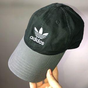 Adidas baseball cap | Adidas hat | black Adidas